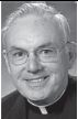 Father Paul Demuth